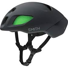 Smith Overtake Helmet Size Chart Amazon Com Smith Optics Ignite Mips Bike Helmet Sports