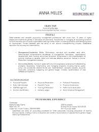 Usa Jobs Resume Builder Tips Usajobs Resume Example Federal Resume Template For Us Jobs Usajobs