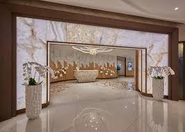 Imperial Interior Design Aaid