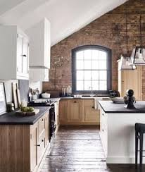 340 Best HOME: kitchen images in 2019 | Home kitchens, Home decor ...