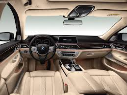 2018 bmw 7 series interior. exellent series 2016bmw7seriesinteriorimages1900x120013 throughout 2018 bmw 7 series interior r