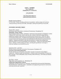 Free Resume Ideas Free Printable Sample Resume Templates Of Best 25 Free