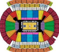 New Jersey Devils Arena Seating Chart Kasa Immo
