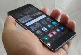 huawei mobile p8 price. huawei p8 review - classy premium flagship with ois rgbw camera at midrange pricing mobile price