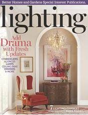 better homes and gardens lighting. Better Homes 2016 And Gardens Lighting T