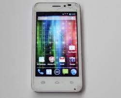 Prestigio MultiPhone 5400 Duo White ...