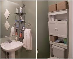 half bathrooms. Exquisite Decoration Half Bathroom Ideas Affordable With Regard  To Bath Decor Half Bathrooms