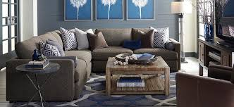 allure large l shaped sectional allure furniture
