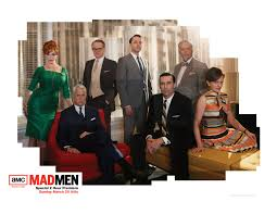 watch mad men save prentice chicago modern more than mies still