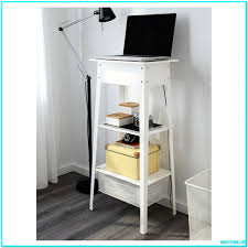 cubby house furniture. Ikea Dining Table Set Cubby House Kitchen Chairs Bookcase Mudroom Entrance And Hallway Furniture Storage Bench Hall Entryway Lockers Shelving Unit Cabinet M