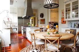new orleans home and interior design show. home design show new orleans - by marie palumbo homeadore and interior r