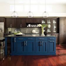 Blue Kitchen Cabinets Blue Kitchen Cabinets 12441 At Scandinavianinteriordesigncom