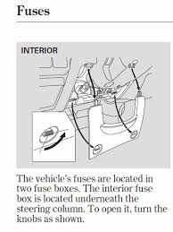 honda cr v questions why has the cigarette lighter suddenly 2011 honda accord brake light fuse at 2012 Honda Accord Fuse Box Diagram
