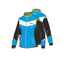 Женские спортивные <b>куртки KV+</b> — купить на Яндекс.Маркете