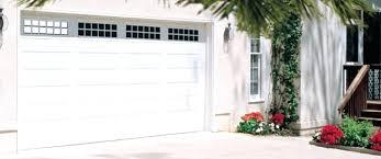 garage door repair palm desert palm desert garage door repair garage doors and garage door openers