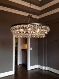 living trendy robert abbey chandeliers 22 z2090 robert abbey chandeliers