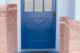 how to refinish front doorHow to Refinish a Front Door the Right Way