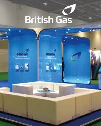 Exhibition Display Stands Uk Beauteous Modular Exhibition Stands Modular Display Systems UK