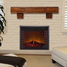 first dimplex dfitrimx electric fireplace insert expandable trim kit pretty remote control wells duluth forge inserts