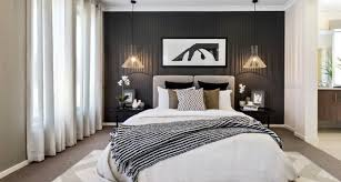 bedroom designing. Modren Designing Bedroom  Decorating Ideas  10 Things To Do With The Empty Space Over Your  Bed Inside Designing N