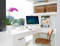 modern home office design displaying. Design Contemporary Home Office · Furniture Modern Small Displaying