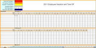 schedules template in excel schedule templates excel work schedule templates excel 7 work
