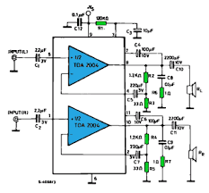 wiring material 2014 schematic