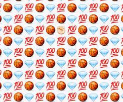 100 emoji wallpaper tumblr. Wonderful 100 100 U003c3 And Background Image On 100 Emoji Wallpaper Tumblr