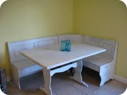 Diy Kitchen Table Makeover Part One Dream Book Design