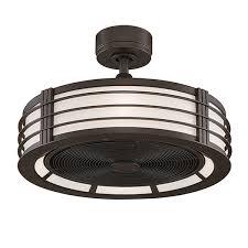 bantry drum ceiling fan semi flush fan barn light electric with bronze ceiling fan with light