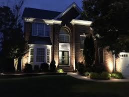 Outdoor Lighting Raleigh Nc Raleigh Nc Lighting Blog Archives Lite Visions