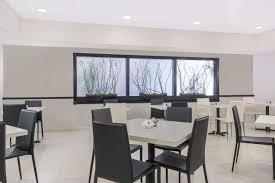 wyndham garden houston willowbrook 67 1 0 0 updated 2019 s motel reviews tx tripadvisor