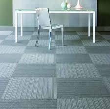 carpet tiles basement. Exellent Carpet Basement Floor Carpet Tiles In G