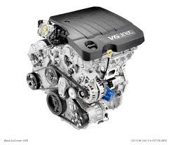 gm 3 6 liter v6 lfx engine info power specs wiki gm authority 2013 gm 3 6l v 6 vvt di lfx for buick lacrosse awd
