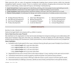Make Your Resume Online For Free Resume Free Make A Resume Stunning Create New Resume Free Make A 73