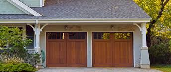 garage door for shedGreat Deals on Garage Doors  New Jersey Door Works  Installation