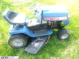 lowes garden tractors. Lowes Garden Tractors Mowers At For Trade Riding Lawn Mower Home Remodel Ideas Electric . I