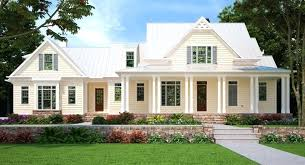 frank betz house plans with photos frank betz house plans interior photos