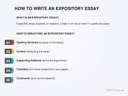complete guide on how to outline an expository essay on alzheimer s d  complete guide on how to outline an expository essay on alzheimer s disease 2