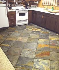 Ceramic Tile Kitchen Floors Kitchen Ceramic Tile Ideas Simple Effective Kitchen Floor Tile