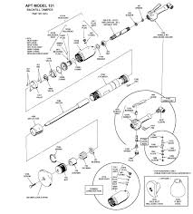 Frigidaire washer parts diagram washer outstanding frigidaire washer