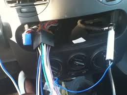 vw beetle radio wiring diagram image how to install an aftermaket stereo newbeetle org forums on 2004 vw beetle radio wiring diagram