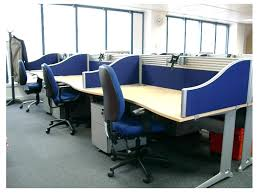 used office room dividers. Office Partition Depot Partitions Furniture Cubicles Used Wall Dividers Portable Room Modular