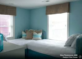2 twin beds in small room fitting two twin beds in a small room make an