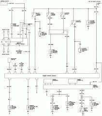 04 honda civic repair diagram diy enthusiasts wiring diagrams \u2022 2004 honda civic wiring diagram ecu 2004 honda civic engine diagram repair guides wiring diagrams rh enginediagram net 03 honda civic 04