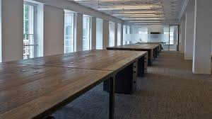 industrial office desk. Lovely Industrial Office Desk 4096 Fice Design Set