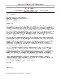 Insurance Resume Cover Letter