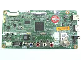 lg tv motherboard. quick view. lg tv motherboard