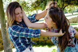 Image result for girl fight