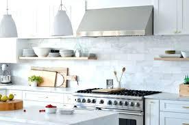 white kitchen shelves post white kitchen cabinet shelf